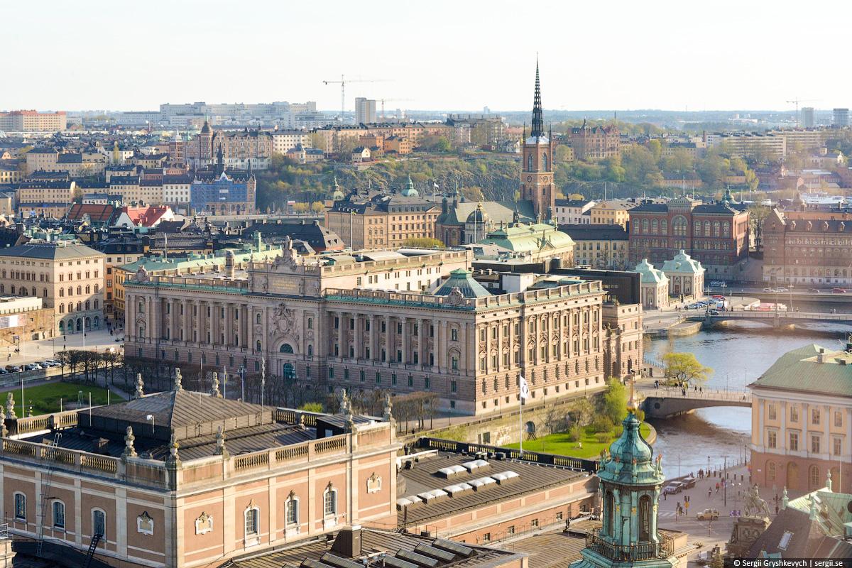 kungsträdgården_stockholm_sweden_aerial-12