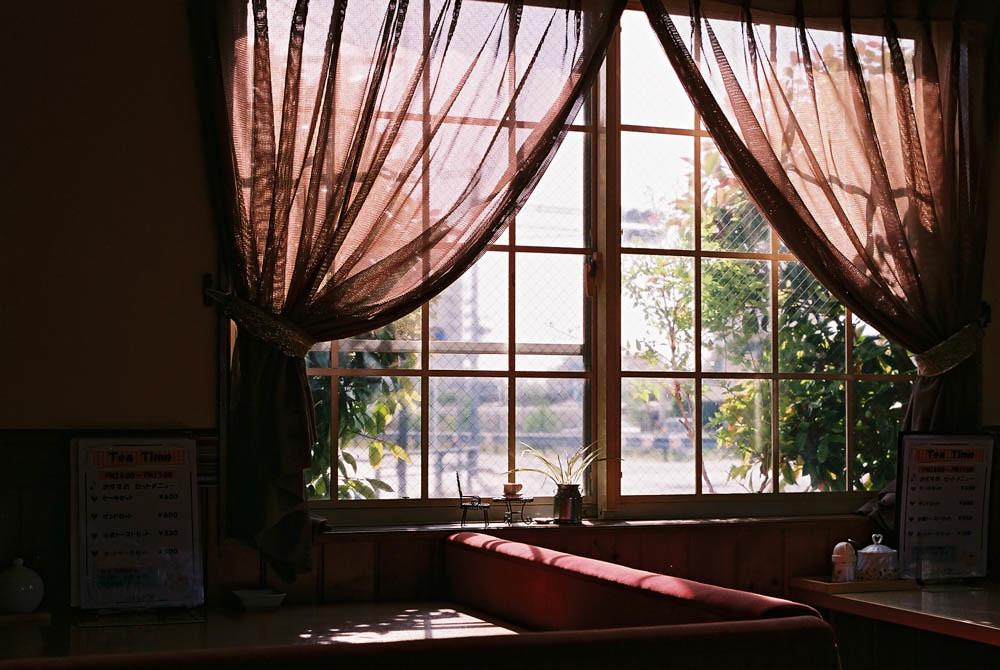 Leica M2_14