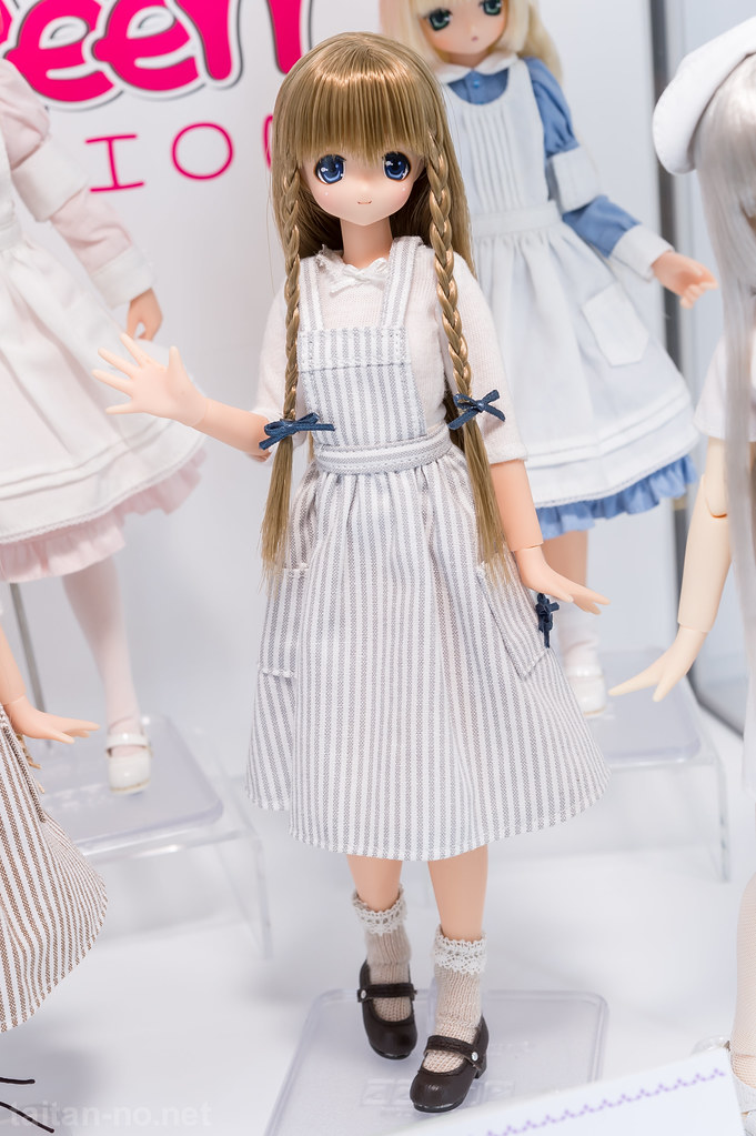 DS46Summer-AZONE-DSC_5289