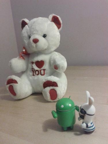 Androidografia Barakaldo 726