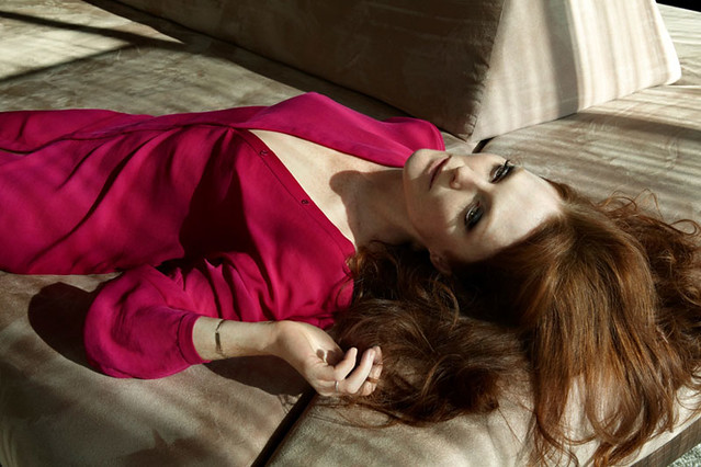 julianne-moore-03