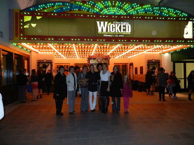 wicked 082