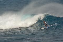 2012-02-10 02-19 Maui, Hawaii 085 Road to Hana, Ho'Okipa Beach