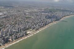 Sortint de Recife