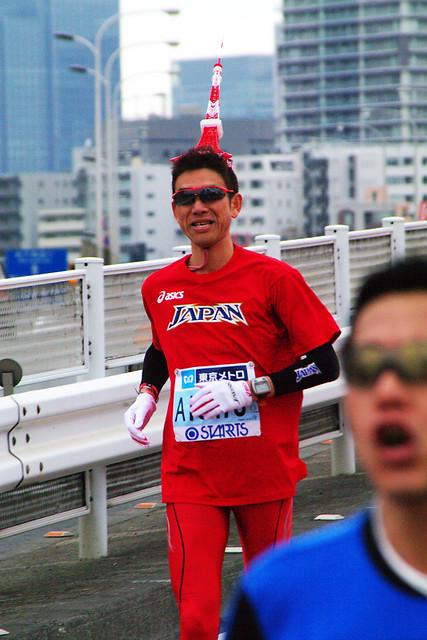 TOKYO-Marathon-2012-IMGP9770