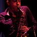 XVI Semana del Jazz - 012