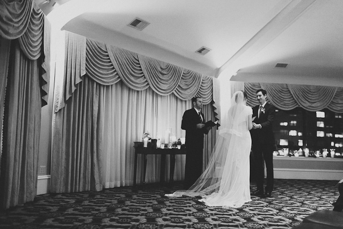 Kelsey-John-Wedding-Web-501
