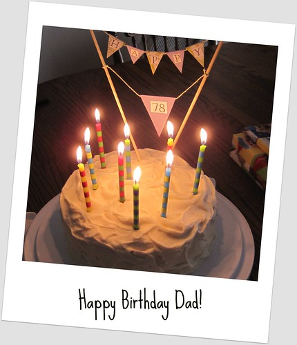 dadsbirthday 001