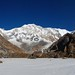 Annapurna, Nepal - Top of MY World