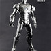 Hot Toys -MMS78- Iron Man: Mark II announcement