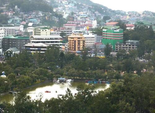 Luzon-Baguio (95)