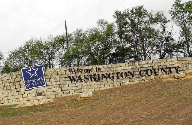 Washington_Texas1