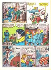 008 Blackhawk 37 Page 6