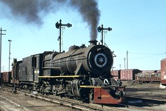 India Steam - YD30243 Hospet