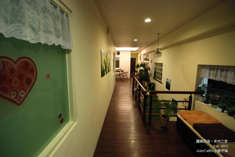 2012_0226_羅東民宿夜市之家DSC_4227_06