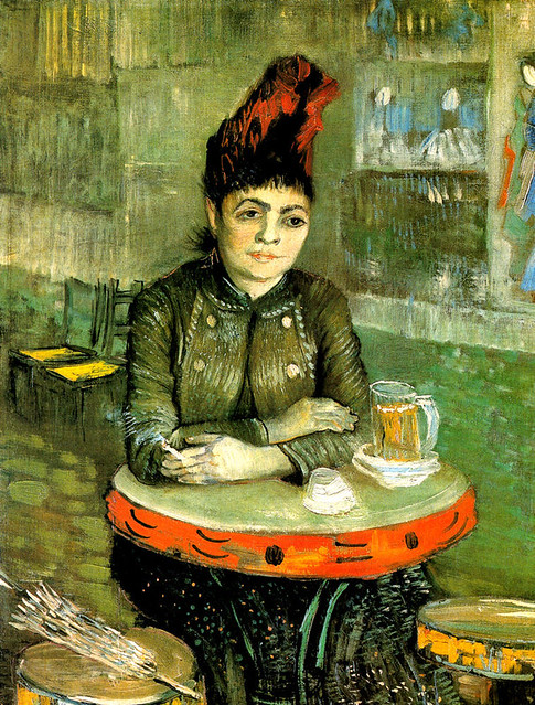 Van_Gogh-Agostina-Segatori-1887