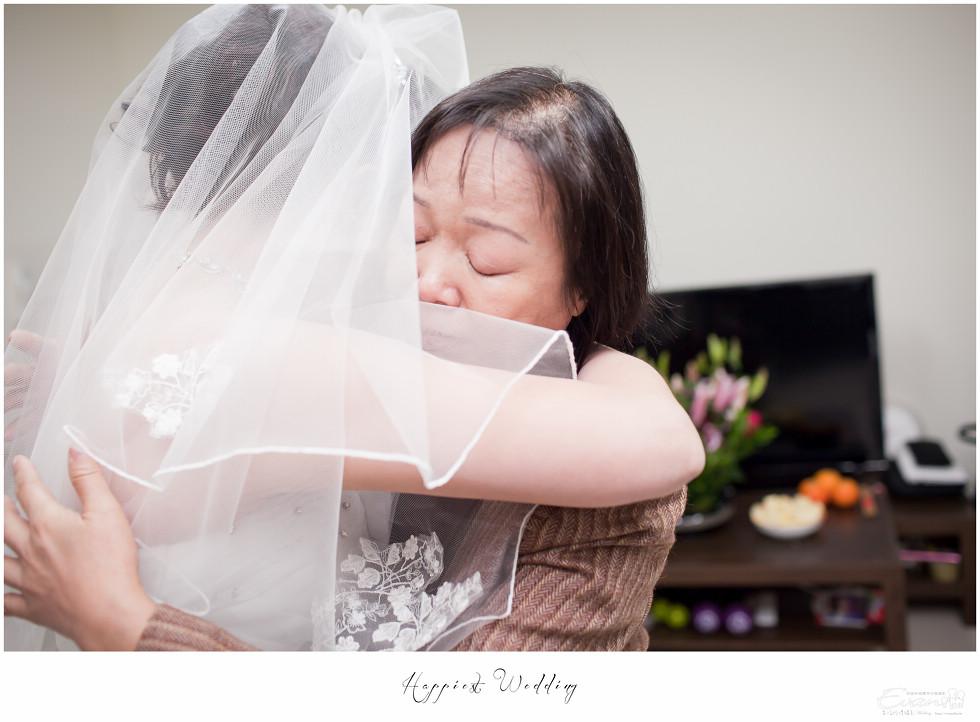 婚禮紀錄 婚禮攝影 evan chu-小朱爸_00155