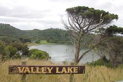 Valley Lake