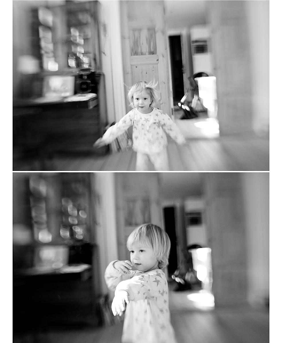 Børneportræt @ kristinadaley.dk