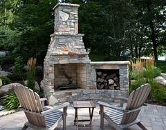 Outdoor Living Environments by boulderimages.com