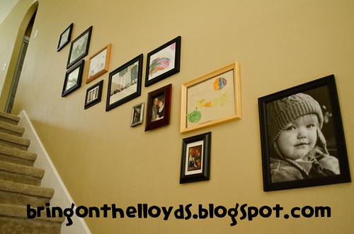 PP---stairway-gallery