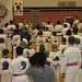 Sat, 02/25/2012 - 09:03 - Photos from the 2012 Region 22 Championship, held in Dubois, PA. Photo taken by Ms. Leslie Niedzielski, Columbus Tang Soo Do Academy.