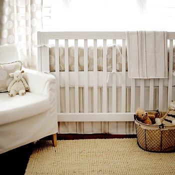 Willow By New Arrivals Baby Crib Bedding Set Flickr