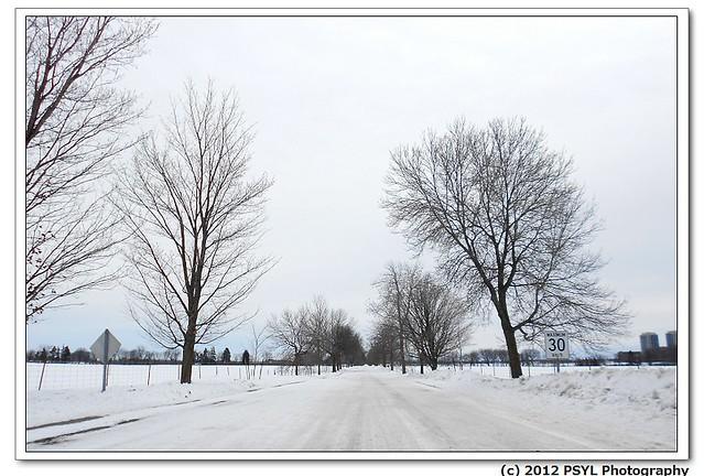 2012-02-29-DSCN0615