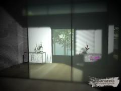 UrbanizeD - View On Mono - S/S 2012 Collection