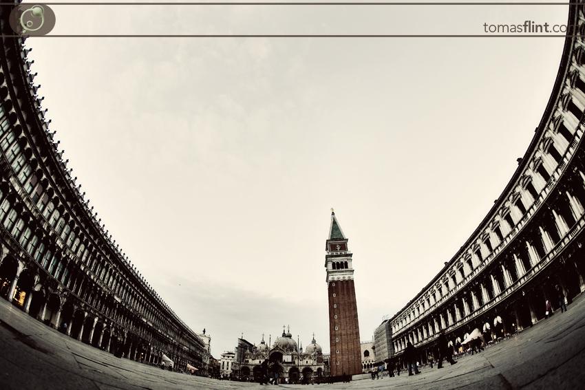 tomas_flint-italia-41