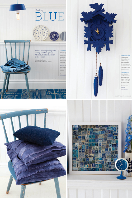 sweetpaulspring3.jpg