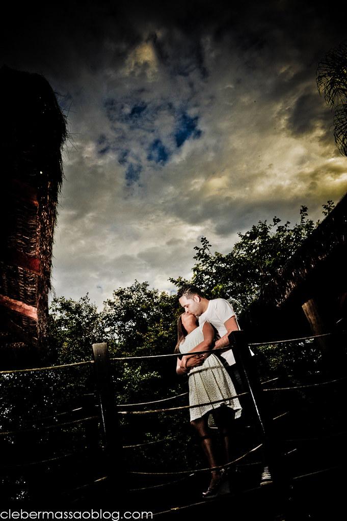 Fotografo de casamento em são paulo, guararema-32
