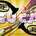Guca Trumpet Festival Hotels