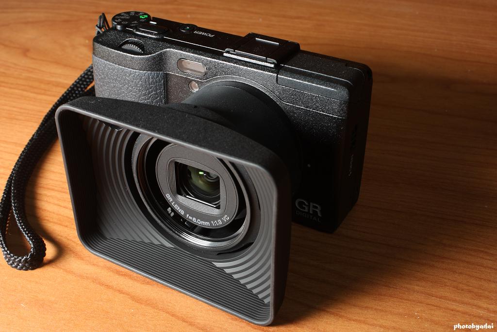 2012.3.13 RICOH GRD4+GH-2