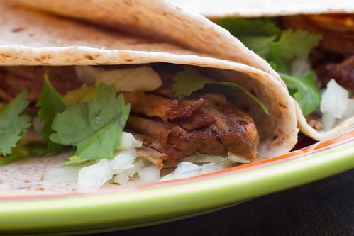 Brisket Tacos-003.jpg
