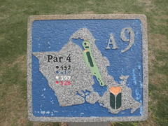 Hawaii Prince Golf Club 271