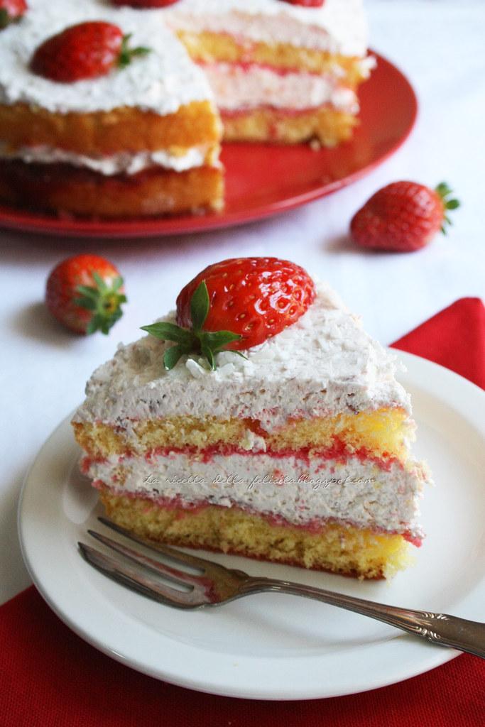 torta di fragole2
