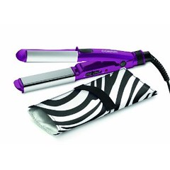 Conair MiniPro You Style 2-in-1 Ceramic Styler