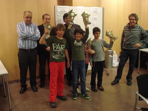 2012_Escolar Equips_35