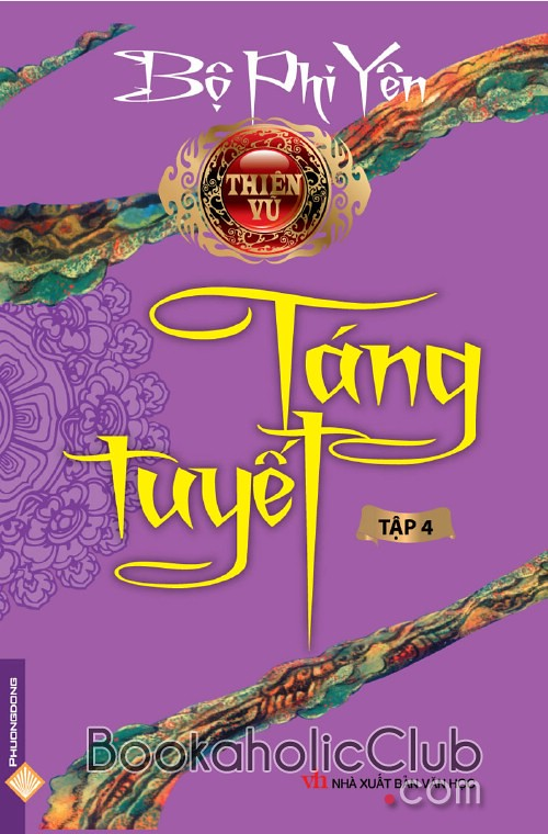 T4- TANG TUYET