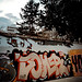 Jouer by Vergio Graffito