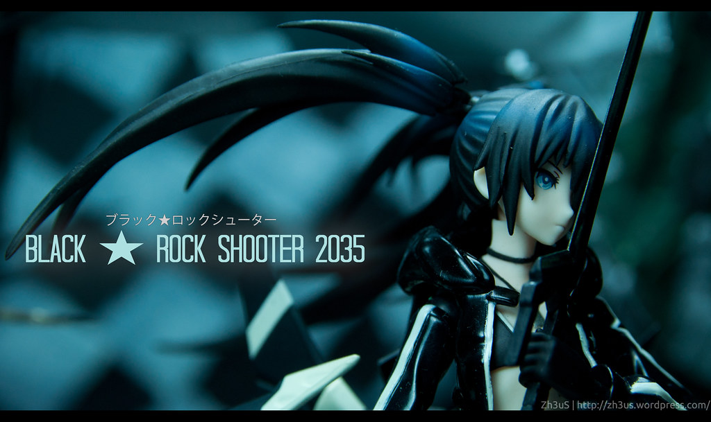 BLACK ROCK DIORAMA (25 of 41)