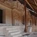 Small photo of Ek Balam Sculptures