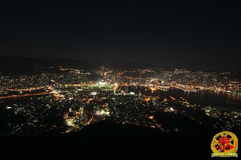 DAY-1-景-長崎稻佐山百萬夜景-20