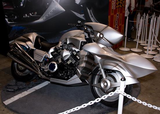 WF2012W-25