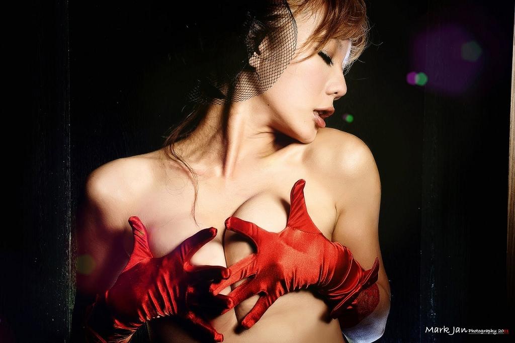 2012/04/08 (日) 旅拍一姊 MISO夏都旅拍
