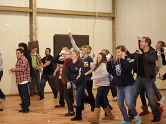 2012 Hartland Jr Hi Winter Camp 105