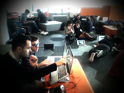 #poplab hacking