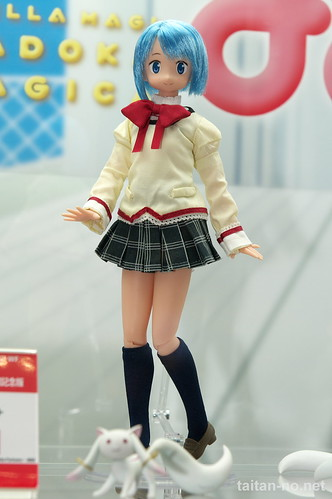 WonderFestival2012[Winter]-DSC_0576