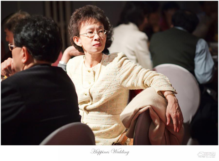 婚攝-EVAN CHU-小朱爸_00204